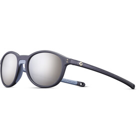 Julbo Flash Spectron 3+ Sunglasses Kids, szary/niebieski